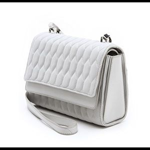 d237e9bb1f1 Theyskens' Theory Bags for Women | Poshmark
